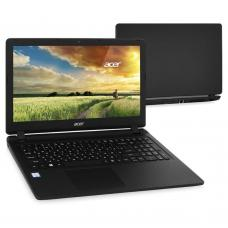 Ноутбук Acer TravelMate TMP259-G2-MG-58X