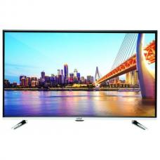 Телевизор ARTEL TV  LED 49/A9000